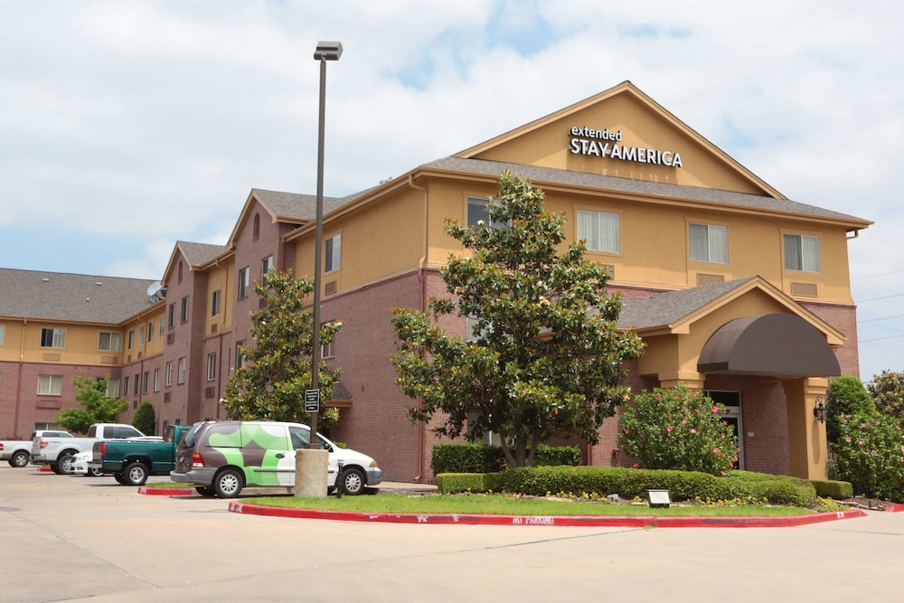 Featured Image, Extended Stay America - Houston - Sugar Land