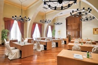 Kempinski Hotel San Lawrenz (23 of 65)