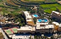 Kempinski Hotel San Lawrenz (7 of 65)