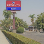 Regency Inn Norco