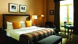 Fairmont St Andrews - St. Andrews Hotels