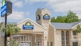 Days Inn Nacogdoches TX - Nacogdoches Hotels