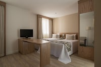 Superior Twin Room, 2 Single Beds, Non Smoking