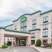 Wingate by Wyndham - Vineland NJ