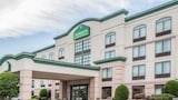 Wingate by Wyndham - Vineland NJ - Vineland Hotels