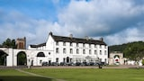 The Inveraray Inn - Inveraray Hotels