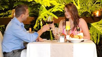 Dating verkko sivuilla Länsi-Sussex