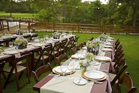 Omni Barton Creek Resort & Spa (33 of 100)