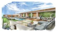 Omni Barton Creek Resort & Spa (7 of 100)