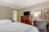 Omni Barton Creek Resort & Spa (32 of 100)