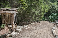 Omni Barton Creek Resort & Spa (39 of 100)