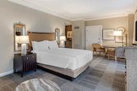 Omni Barton Creek Resort & Spa (11 of 100)