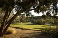 Omni Barton Creek Resort & Spa (20 of 100)