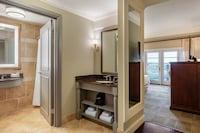 Omni Barton Creek Resort & Spa (35 of 100)