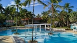 Grand Paradise Samana-an Amhsa Marina Resort-All Inclusive - Las Galeras Hotels