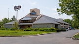 Best Western Clermont - Cincinnati Hotels