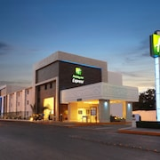 Holiday Inn Express Piedras Negras
