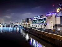 ibis Glasgow City Centre (12 of 30)
