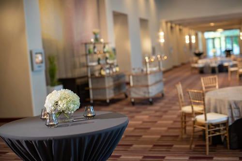 Great Place to stay Renaissance Dallas Richardson Hotel near Richardson