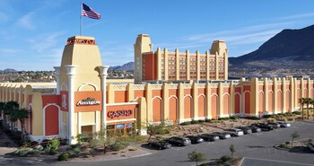 Fiesta Henderson Hotel and Casino