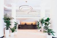 Cadillac Hotel & Beach Club (35 of 63)