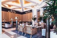 Cadillac Hotel & Beach Club (15 of 63)