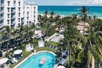 Cadillac Hotel & Beach Club (32 of 63)