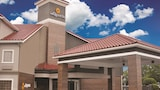La Quinta Inn & Suites Fort Worth North - Fort Worth Hotels