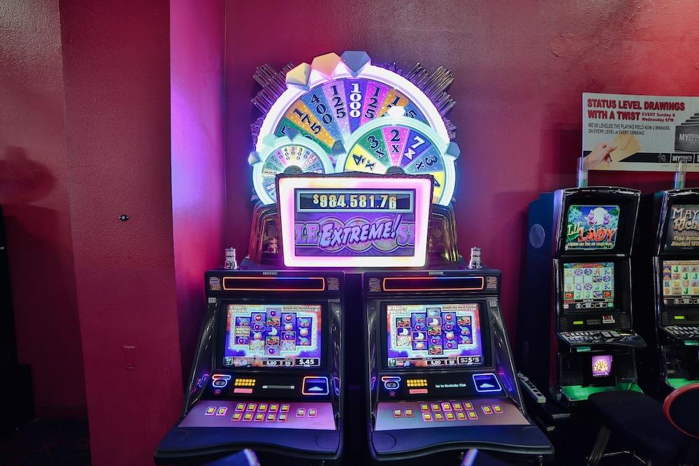 Выиграть в казино рулетка