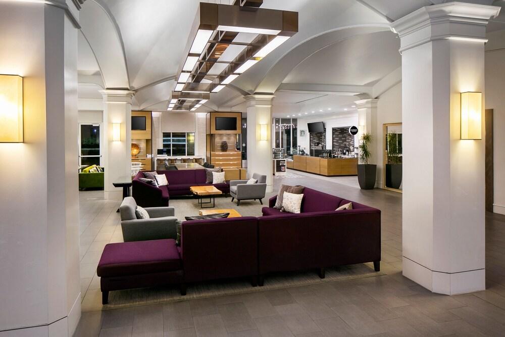 Hyatt Regency Wichita: 2019 Room Prices $100, Deals & Reviews   Expedia