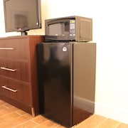 Mini-réfrigérateur