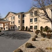 Days Inn O'Fallon
