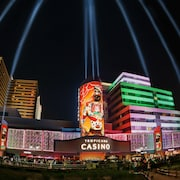 Cheap Hotels In Atlantic City Find 20 Hotel Deals