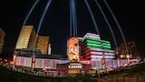 Tropicana Atlantic City - Atlantic City Hotels