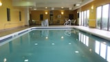 Holiday Inn Express Wilmington - Wilmington Hotels