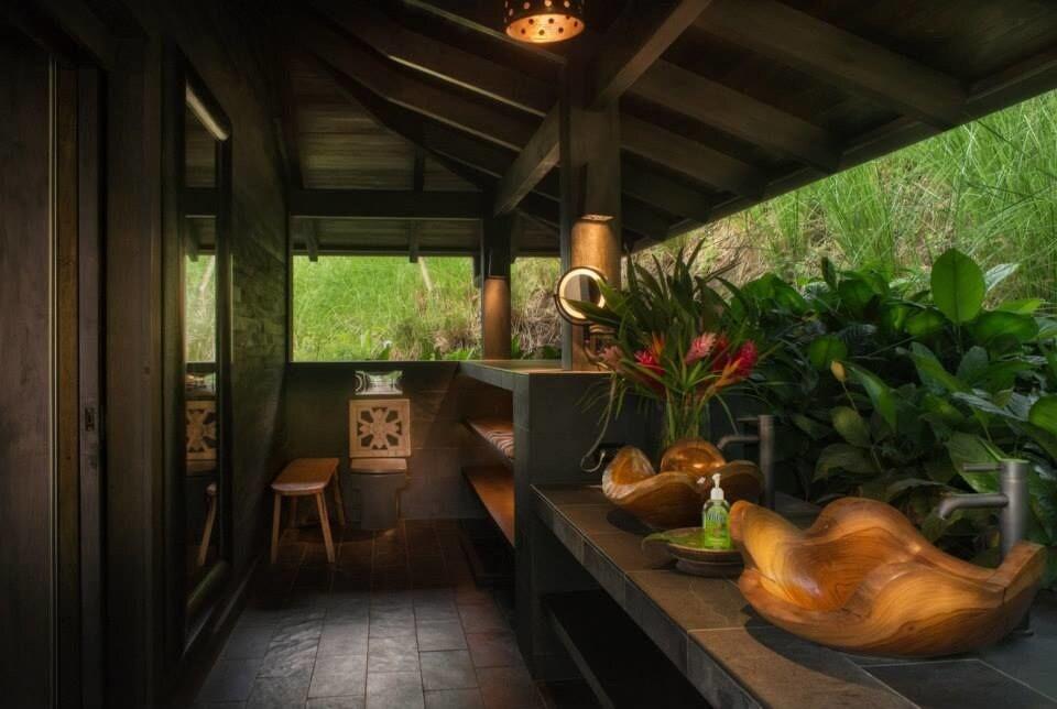 Days Inn By Wyndham Covington  2019 Room Prices  54  Deals