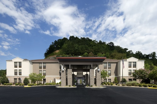 Holiday Inn Express Middlesboro, an IHG Hotel