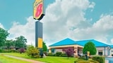 Super 8 North Little Rock/McCain - North Little Rock Hotels