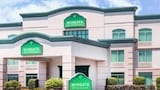 Wingate by Wyndham - Macon - Macon Hotels