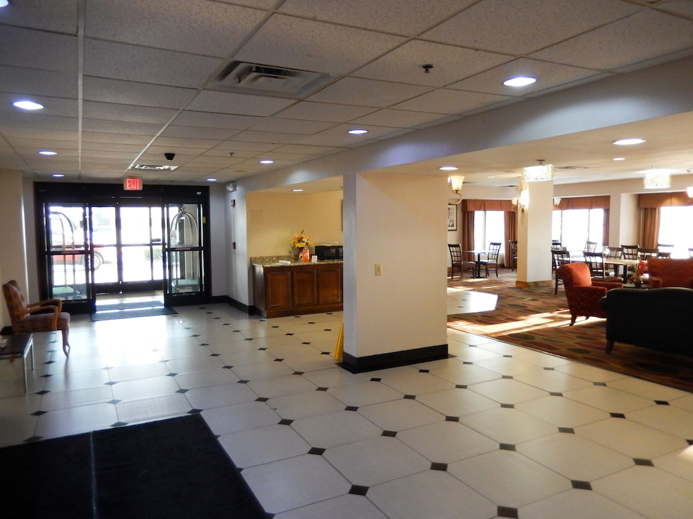 Motel 6 Pine Bluff Ar 2019 Room Prices 50 Deals Reviews Expedia