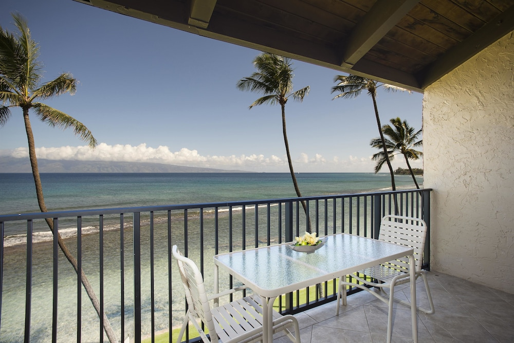 Room, 1 Bedroom, Oceanfront - Featured Image