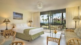 Aston at Papakea Resort - Lahaina Hotels