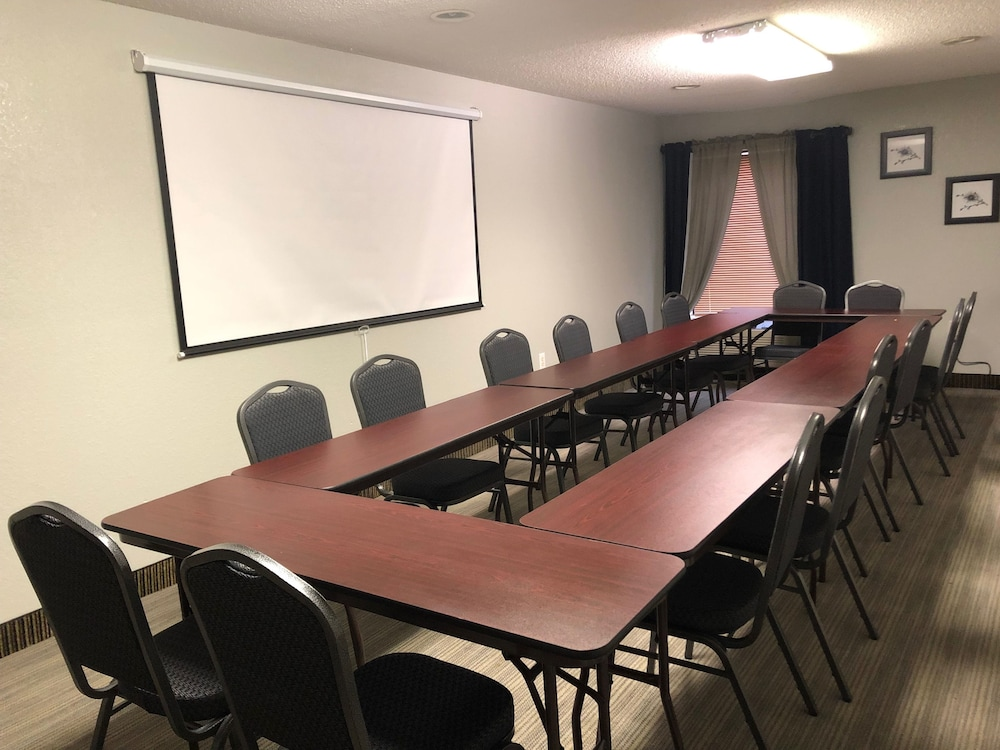 Meeting Facility, Country Inn & Suites by Radisson, Greenville, NC