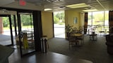 M Star Hotel North Mobile - Chickasaw Hotels