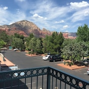 Southwest Inn at Sedona