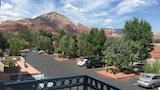 Southwest Inn at Sedona - Hoteles en Sedona