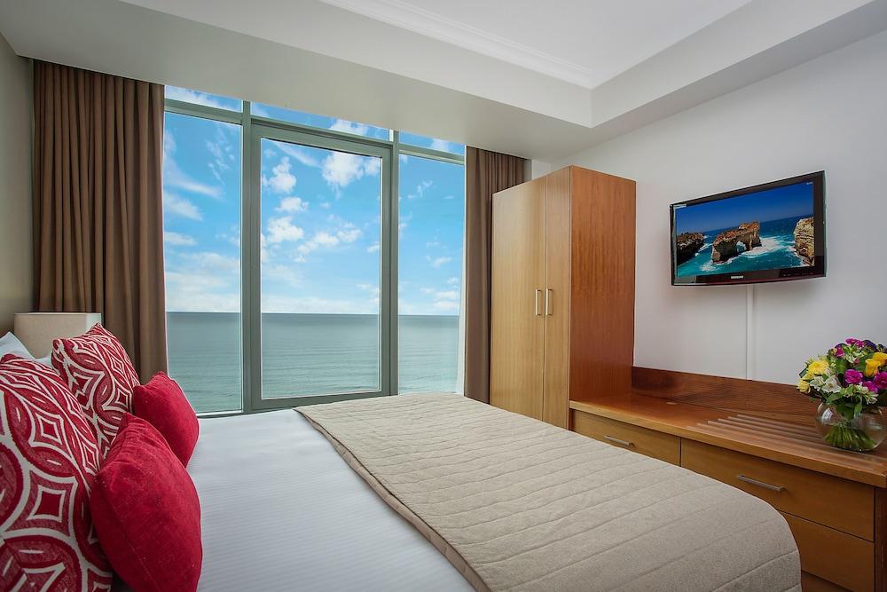 Mantra Legends Hotel Deals Reviews Gold Coast Aus Wotif