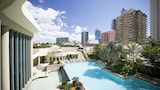 Mantra Legends Hotel - Surfers Paradise Hotels