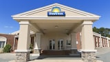 Days Inn and Conference Center - Bridgewater - Bridgewater Hotels