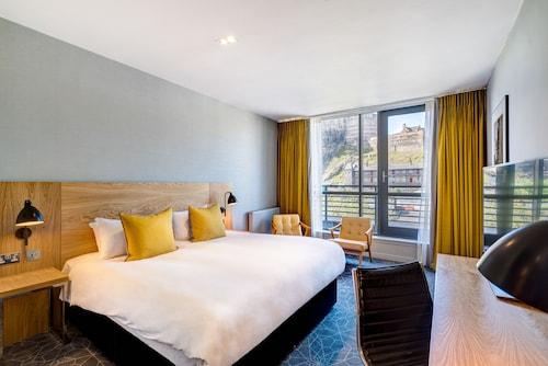 Apex Hotels North Berwick Deals | Travelocity